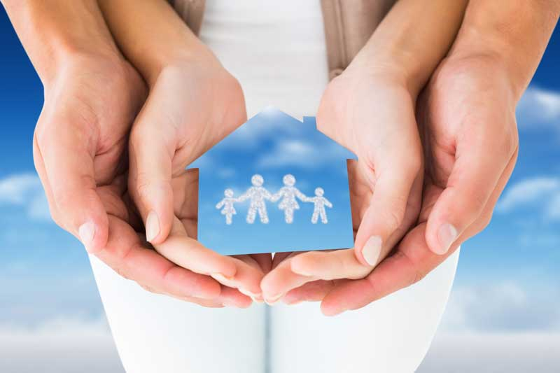 דיני משפחה – בית משפט למשפחה