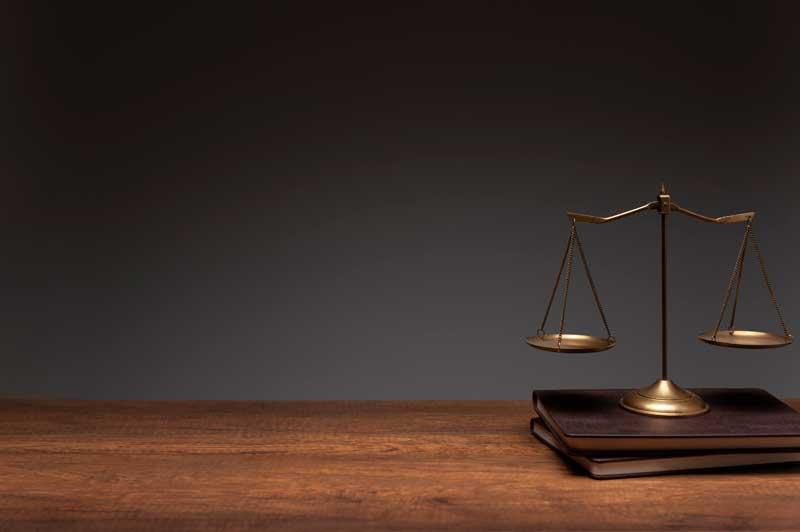 משפט רשלנות רפואית – ניתוח עיניים