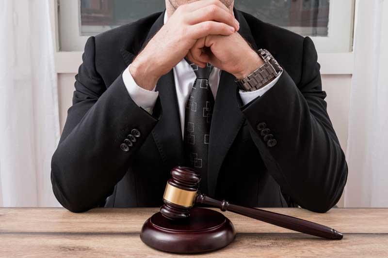 פסילה מנהלית – תענוג זה לא? האם זה ראוי?