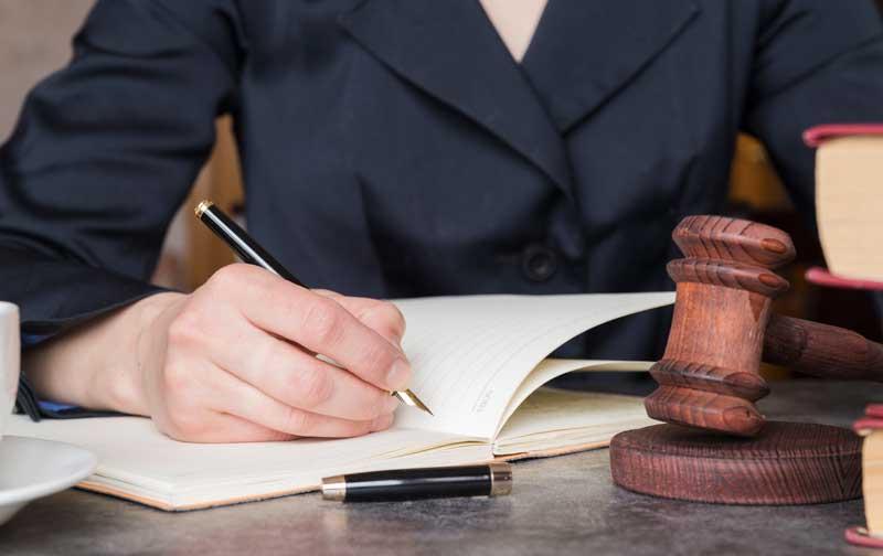 דיני תעבורה – משפט פסילה מנהלית