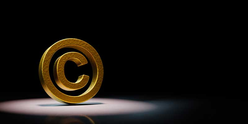 הפרת זכויות יוצרים – העונש הראוי