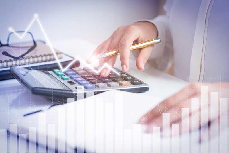 משפט הבנקאות ודיני מיסים