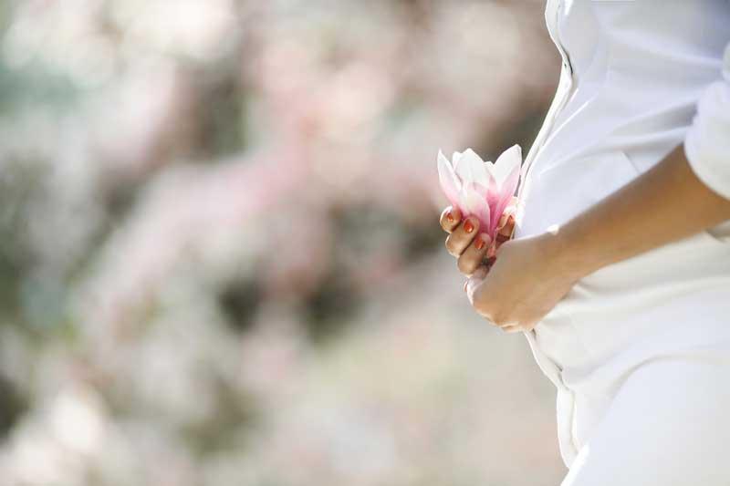 השלכות של רשלנות רפואית בהריון