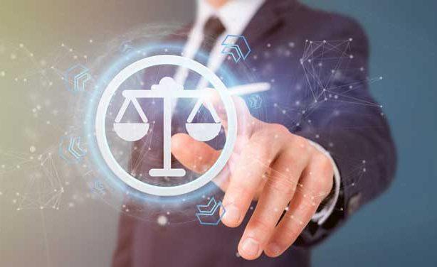 משפטיפ – ייעוץ והכוונה משפטית