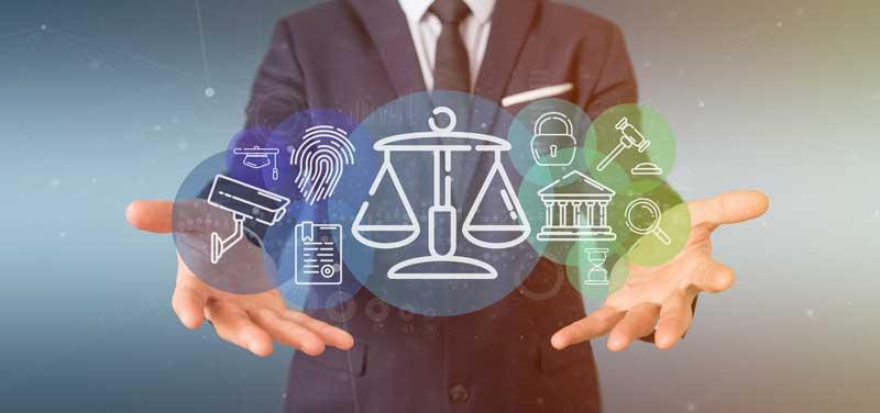 משפט – אתר משפט סיוע לקראת משפט
