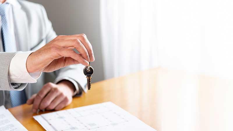 עורך דין מקרקעין מסביר: מהי זיקת הנאה על פי סעיף 5 לחוק המקרקעין?